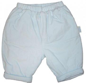 La Petite Ourse 24502 Sample  Blue Pants CIEL