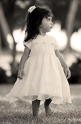 Sarah Louise 9417 8915 8690 8461 PETAL Occasion Dress IVORY