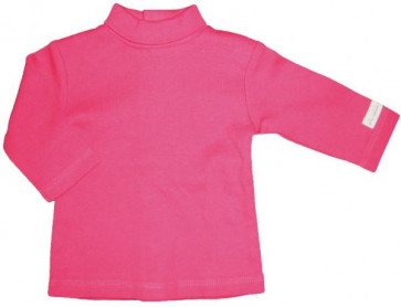 La Petite Ourse 26264  Sample Cerise Top RAGDOLL