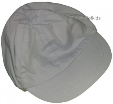 La Petite Ourse 27552 Sample  Blue Cap AIR