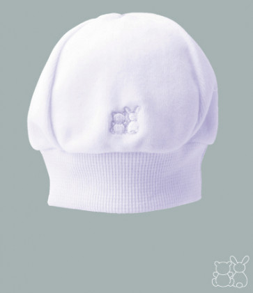 Emile et Rose 4624 Aries Unisex Pull On Hat