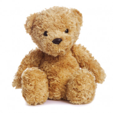 TOY WAGNER 9 inch Super Soft Teddy Bear