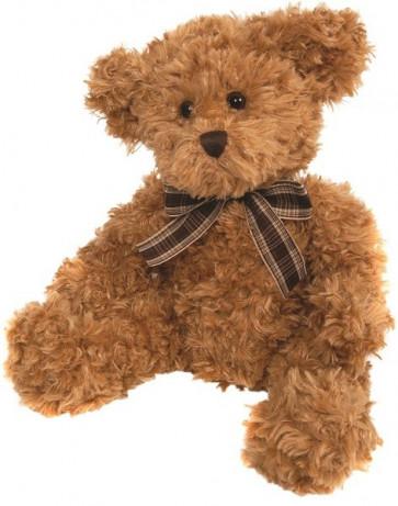 TOY LUCAS a 12 inch super soft Teddy Bear