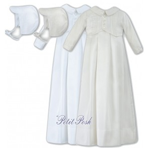 aded00ecd89e Boys Christening   Celebration Clothes   Accessories - Sarah Louise ...