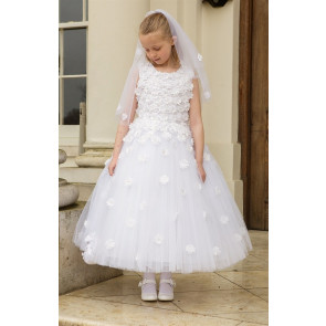 09f3da856 Communion Dresses
