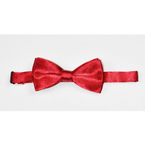 Occasions 555 Bow Tie RED