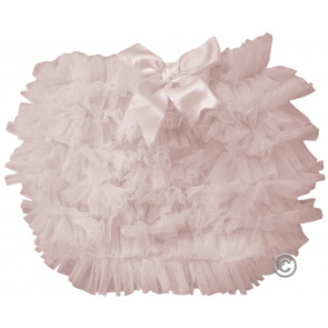 Couche Tot CT01 Tutu Frilly Panties PINK