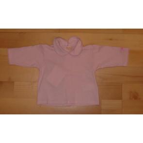 La Petite Ourse 60160 Sample  Pink Top