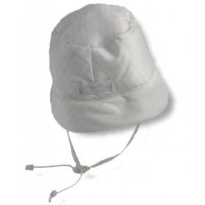 La Petite Ourse 04603 Miniman Stunning silk hat  Petite Ourse