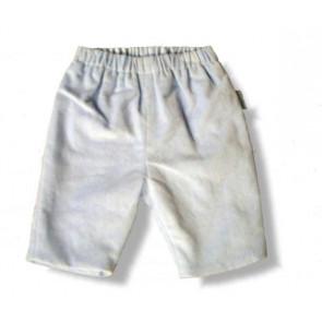 La Petite Ourse 06375 White Trousers CELEBRATION
