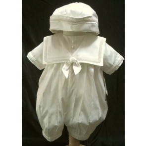 2aa587ddb Boys Christening   Celebration Clothes   Accessories - Sarah Louise ...