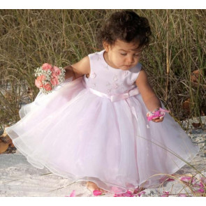 Sarah Louise 9645 TWIRLY Dress 9938 9645 9435 PINK