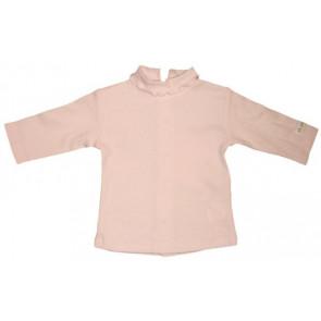 La Petite Ourse 26277  Sample Pink Top HERITAGE