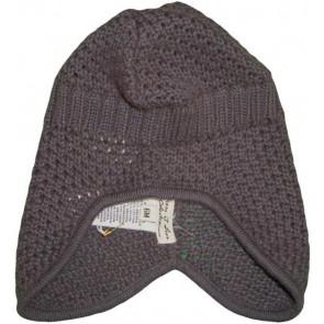Eliane et Lena 26716 Sample Knit Hat DESSUS