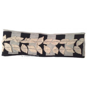Eliane et Lena 29371 Sample Stripe Headband JAZZCLUB