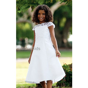 Sarah Louise 9949 SERENA Communion Dress 9654 9445