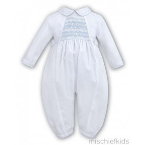 afce142e254d Rompers   Onesies - Boys - Fashion - Sarah Louise