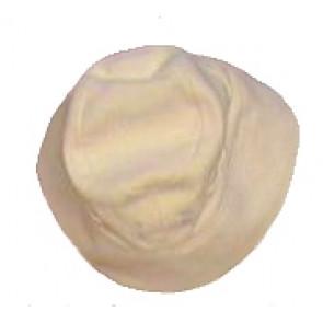 La Petite Ourse 10384 Ivory Hat