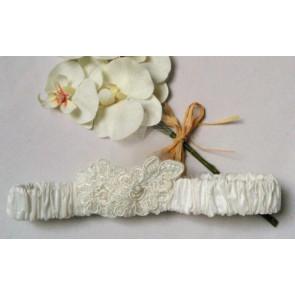 Delicate Elegance DE5 Silk Headband