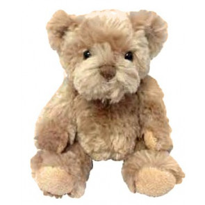 TOY BARTLEY Teddy Bear