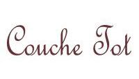 Couche Tot