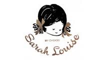 Sarah Louise